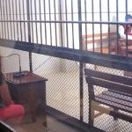 Dan 12 años de cárcel a traficante de drogas en Madre de Dios