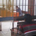 Dan 30 años de cárcel para sujeto que violó a menor en Madre de Dios
