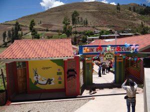GORE Apurímac invirtió S/ 61.7 millones en regalías