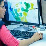 Modernos instrumentos de gestión de información para enfrentar el cambio climático
