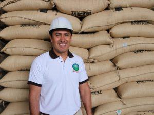 Pequeños cafetaleros huanuqueños exportan a Canadá y EE.UU.