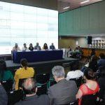 Perú y Colombia intercambian experiencias sobre protección a pueblos indígenas