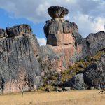 Consejos para el turista que visitará un área protegida en el Año Nuevo