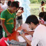 Trámites de DNI seguirán siendo gratuitos en distritos más pobres