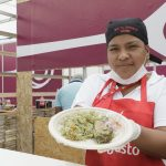 Ilo: Mincetur: 20 000 turistas se esperan en Feria Gastronómica Perú