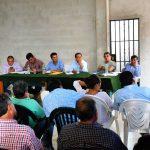 Federación de Productores de Arroz pide declarar prioridad a la agricultura en San Martín
