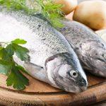 Consejos de alimentación saludable para este verano