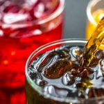 Gaseosas incrementan la sed y pueden favorecer al sobrepeso y la caries