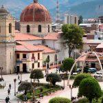 Junín: Alistan taller internacional sobre gestión de agua y cambio climático
