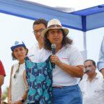 Minam hace llamado a ciudadanía para tener playas limpias