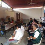 """""""No existe una estrategia de fortalecimiento a cooperativas agrarias en el Vraem"""""""