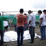 San Martín: Devida capacita sobre metodología ambiental a equipo técnico edil de Campanilla