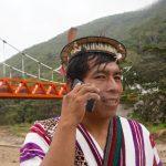 Comunidades de Loreto, Ucayali y Madre de Dios tendrán acceso a Internet