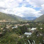 Huánuco: evaluarán déficit de docentes en distrito de Tomay-Kichwa