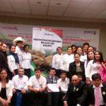 Cajamarca: 16 emprendimientos rurales Haku Wiñay dan el salto a la formalización