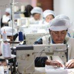 Capacitan en emprendimiento y articulación comercial en Arequipa