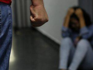 Cifras preocupantes en materia de feminicidios