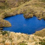 Conoce la nueva área de conservación privada en Cajamarca