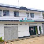 Devida: oficina de Mazamari cumple un año fortaleciendo el desarrollo alternativo del Vraem