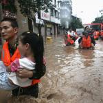 Solicitan US$ 3.900 millones en ayuda para 41 millones de niños afectados por conflictos o desastres naturales