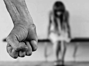 Lima, Arequipa y Junín encabezan cifras de violencia contra menores de edad