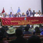 MEM impulsará remediación efectiva de pasivos ambientales en Cajamarca
