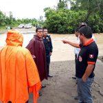 Madre de Dios: Gobierno regional atiende población afectada por lluvias