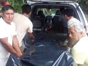 Madre de Dios: Investigan asesinato de guía en alberge turístico