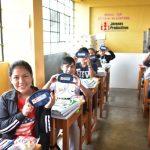 Pasco: 65 jóvenes en situación de pobreza podrán acceder a capacitaciones en oficios técnicos