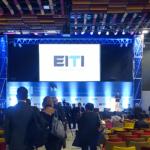Piden que se incorpore la transparencia ambiental en el Estándar EITI