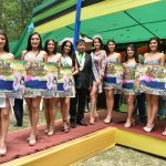 Presentan programación de actividades del Carnaval Tingalés