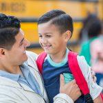 Sepa cómo orientar a sus hijos ante cercanía del primer día de clases