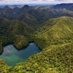 Sernanp discutirá visión a futuro de áreas naturales protegidas al 2030
