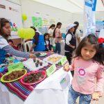Unos 62 500 niños menores de tres años vencieron la anemia