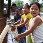 Zonas rurales se beneficiarán con obras de agua en 21 regiones