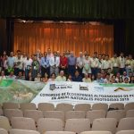 Científicos en ecosistemas recomiendan a Perú gestionar mejor zonas altoandinas