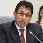 Confirman contrataciones con títulos falsos en el Provraem