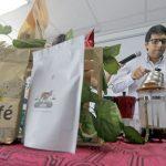 Devida y Café Urbano promueven consumo interno del café peruano