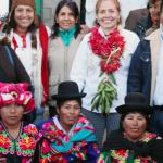 En Puno se inician acciones para la recuperación y conservación de los cultivos andinos