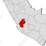 Huancavelica: Supervisaron descarga de agua turbia al río Ucañan