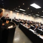 Impulsan agenda común para combatir la trata de personas y el tráfico de migrantes