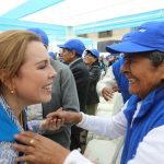 Inauguran centro que beneficiará a dos mil adultos mayores de Concepción