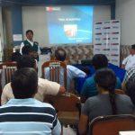Inician campaña de vacunación contra rabia y carbunco en Amazonas