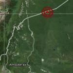 Loreto fue remecida por sismo de magnitud 5.0