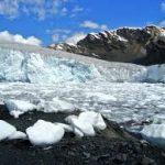 MEF y Minam realizaron talleres regionales para identificar prioridades en cambio climático