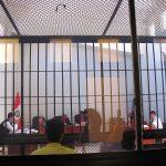 Madre de Dios: Cadena perpetua para sujeto que violó a niña