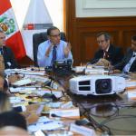 """Presidente Vizcarra: """"Estamos comprometidos con el desarrollo de Madre de Dios"""""""