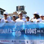Minam: Sigamos trabajando para asegurar agua de calidad para más peruanos