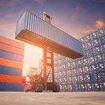 Mincetur: exportaciones no tradicionales crecen 8,1% en enero
