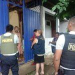 Multan a propietarios renuentes al control del dengue en Puerto Maldonado
